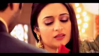ADARIYE....Sinhala song-DIV CREATION