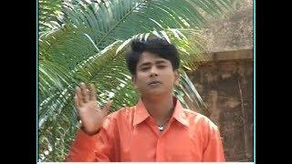 ও সোনা বনধুরে আগে জানলে। শরীফ উদ্দিন O Shona Bondho Re Age By Shorif Uddin