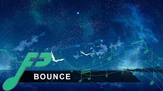 [Bounce] Tyron Hapi - All Night Long (Original Mix)