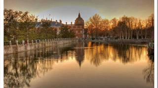 Concierto de Aranjuez - Allegro con spirito