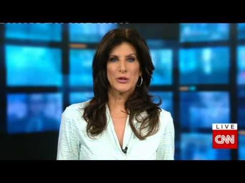 070914 - CNN International Europe(ENG).