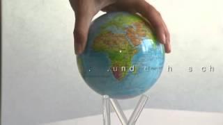 Globus NEUTRAL 1 H 264; LAN; Streaming