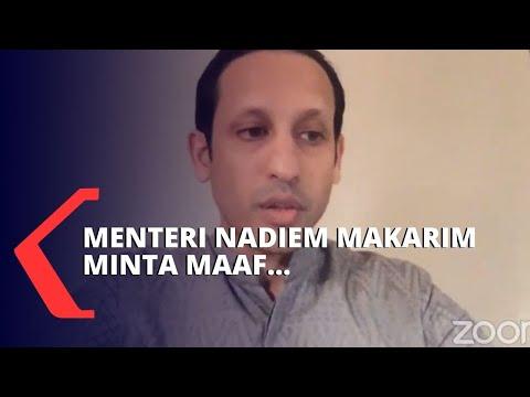 "MUTU QOBLA ANTA MUTU"" MATI SEBELUM DI MATIKAN"" from YouTube · Duration:  13 minutes 2 seconds"