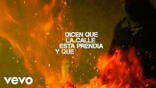 J Alvarez Free Persa (Big Yauran Intro) (Lyric )