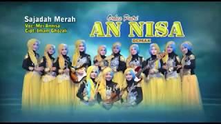 Download Mei Annisa - Sajadah Merah [OFFICIAL]