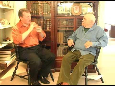 Jeff Bravin s Bobby Dick Former ASD Student