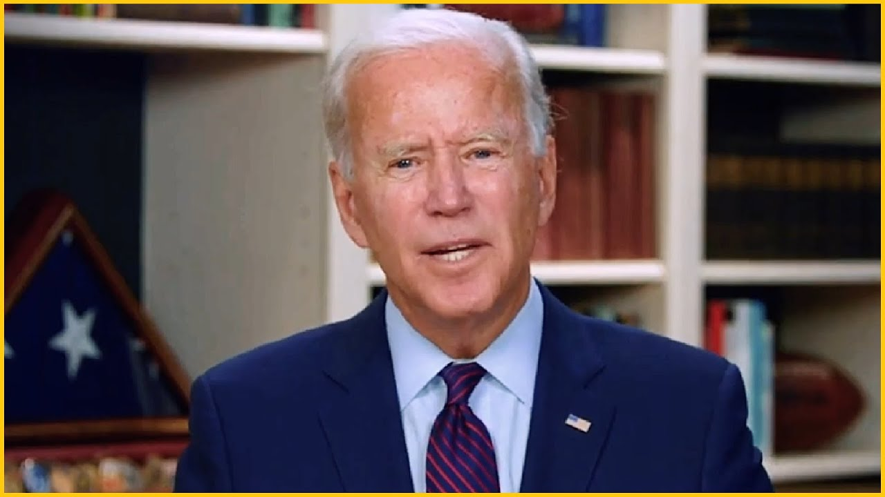Biden Super-Gaffe: 'Unlike African Americans, Latinos Are Incredibly Diverse!'