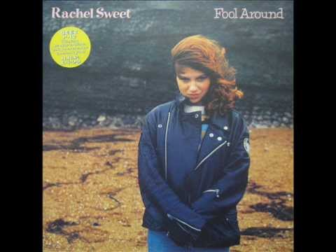 Rachel Sweet - Stay Awhile (1978)