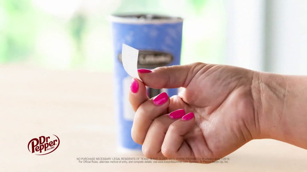 New Sip into Summer Sweepstakes at Taco Cabana