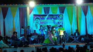 Airtel nokia ma manbhar ke maza lebo rani palag chahe khatiya | sanjay panariya | priyanka netam |