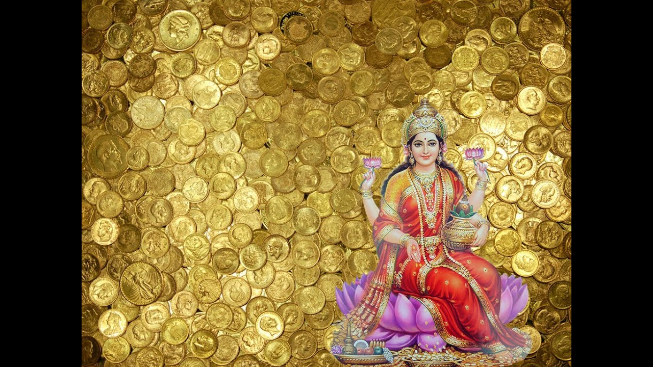 Mantra Ganesh to attract money and prosperity 3