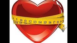 hqdefault - International Diabetes Federation Waist Circumference