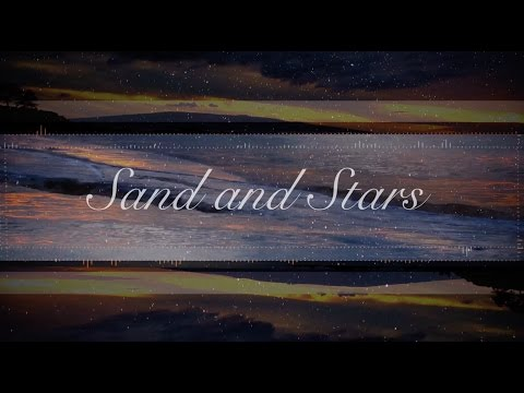 Sand and Stars - Covenant Worship