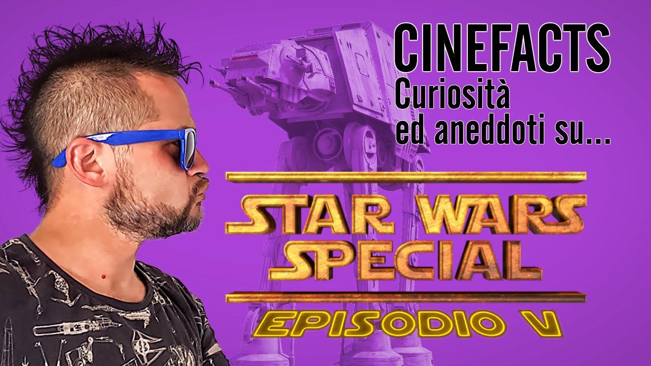 Cinefacts
