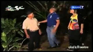 Mister Tukul - Kumpulan Lokasi Angker Eps 1 [Full Video]