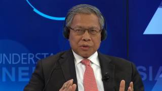 http://www.weforum.org/ Asia looks to play an increasingly importan...