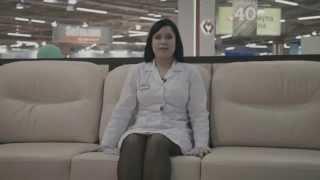 видео 50 уникальных моделей двухъярусных кроватей