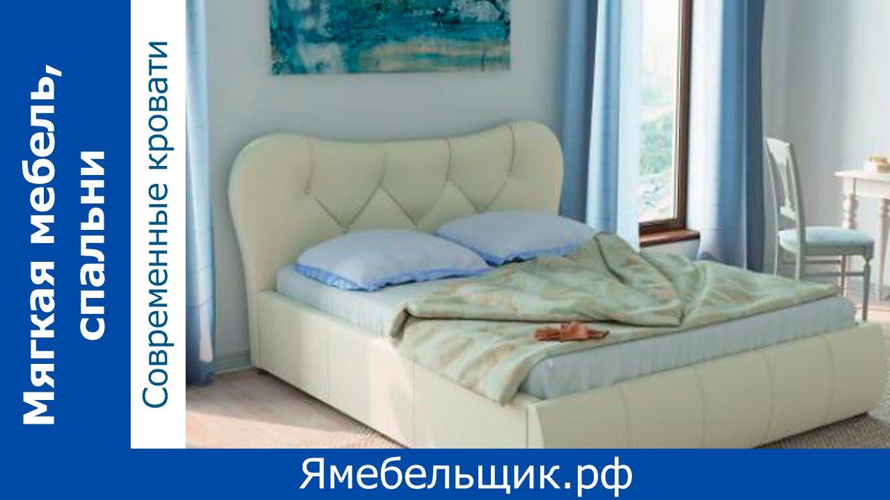Ортопедические матрасы в украине. Лучшие цены на матрасы в интернет магазине дормео. Огромный выбор матрасов по доступным ценам.