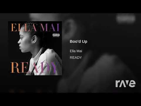 Lamar Up - Humble & Various Artists - Topic  RaveDJ
