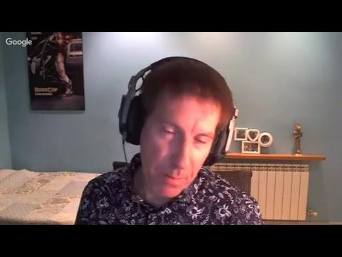 DIRECTO: EL VIDEO REPTILIANO QUE HIZO CAER YOUTUBE