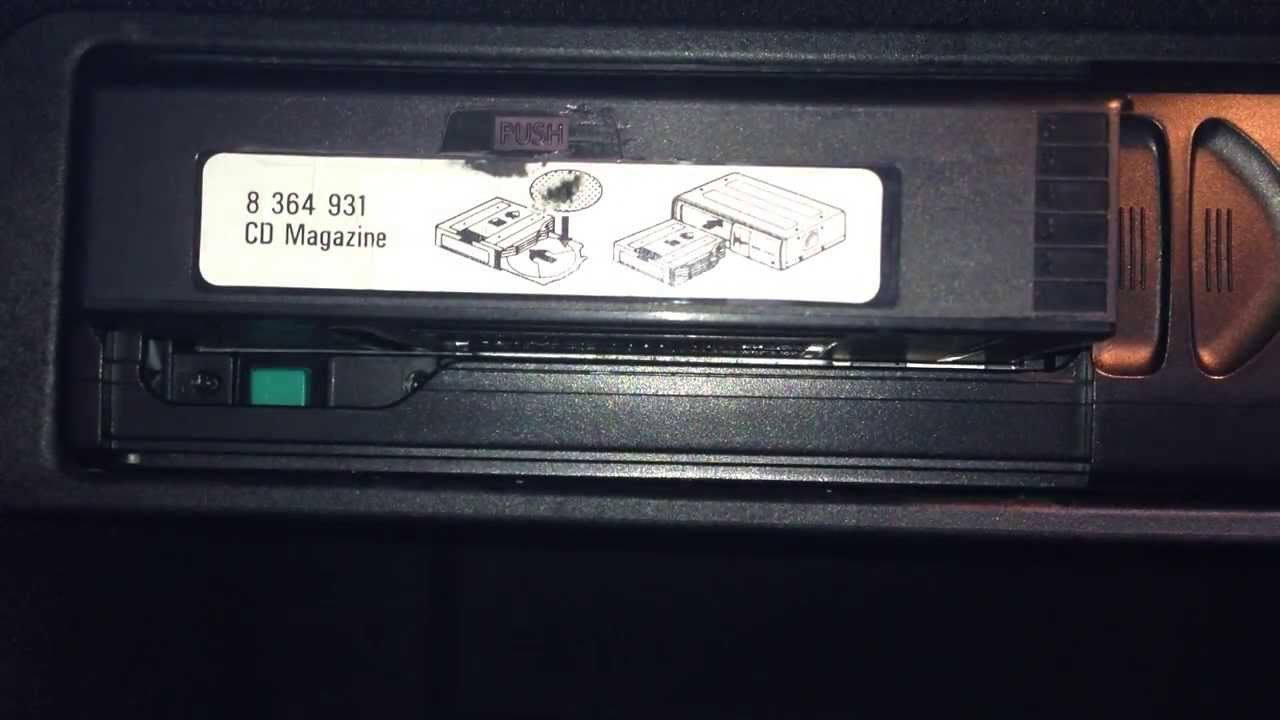 Auto Fuse Box Diagram How To Eject Disc Tray From Cd Changer Range Rover 2004