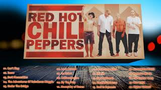 Red hot chili peppers best songs-Red hot chili peppers greateste hits