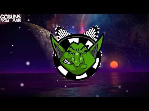 Goblins from Mars - Transmission