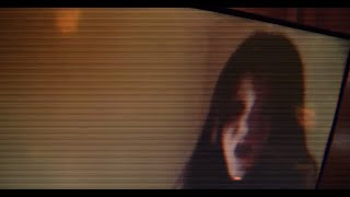 Paranormal  Activity : The  Ghost dimension ( 2015 ) TRAILER REVIEW