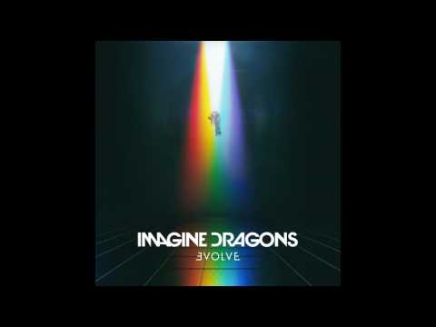 Imagine Dragons - I'll Make It Up To You (Official Instrumental)