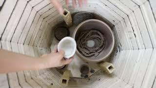 Karen Wong Ceramics Studio 2019