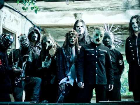 Slipknot - 742617000027