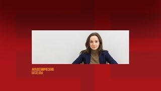 Сооснователь Fitmost Александра Герасимова – о принципах запуска маркетплейса