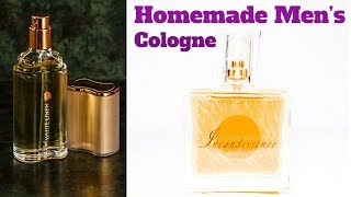 Videos of Extra Ordinary Cologne