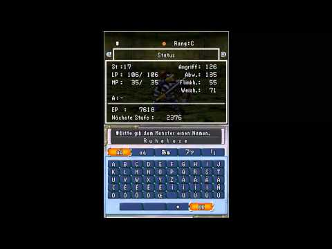 Dragon Quest Monster Joker 2 Professional - El Incarnus from YouTube · Duration:  10 minutes 56 seconds