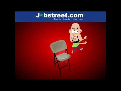 Leap ahead in your life! Cartoon Animation