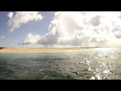 Romantic Beach Villas Siargao Island,Philippines