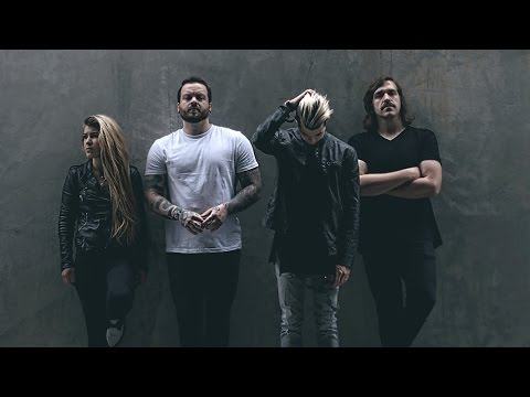 DANGERKIDS - Things Could Be Different [OFFICIAL VIDEO]
