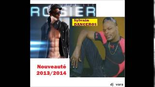 JEAN LUC ROSIER feat SYLVAIN DANGEROS mix dj vara