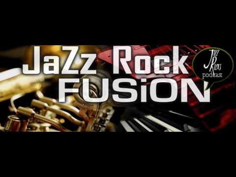 jazz rock fusion my top listening youtube. Black Bedroom Furniture Sets. Home Design Ideas