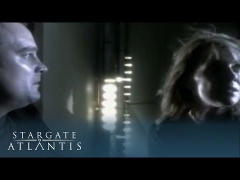 Amanda Tapping Explains the Nature of Stargate Atlantis's Success