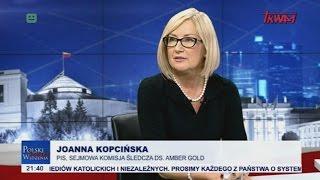 Polski punkt widzenia 08.12.2016