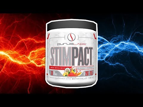 purus-labs:-stimpact-pre-workout-review