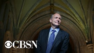 "Tim Berners-Lee, creator of the World Wide Web, ""devastated"" by its misuse"