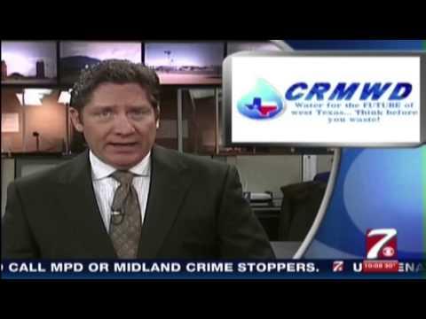 TAPB CBS 7 Newscast 10PM 11-12-14