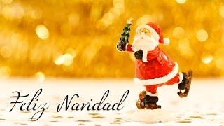 ✫ Villancicos de Navidad Clásicos ✫ Canciones de Navidad Populares | Música Navideña en Inglés