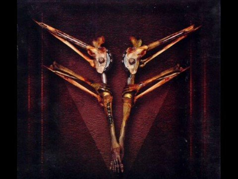 Fear Factory - Archetype [Remix]
