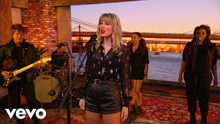 taylor-swift-london-boy-in-the-live-lounge