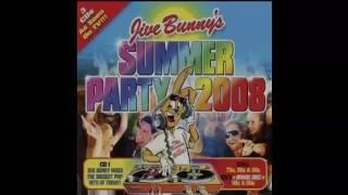 Jive Bunny - The 90's