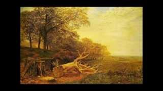 Ralph Vaughan Williams - Fantasia on Greensleeves