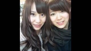 終わったよー! 初動画♡ NGO.